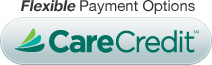 Vet Dentistry Payment Plan - CareCredit